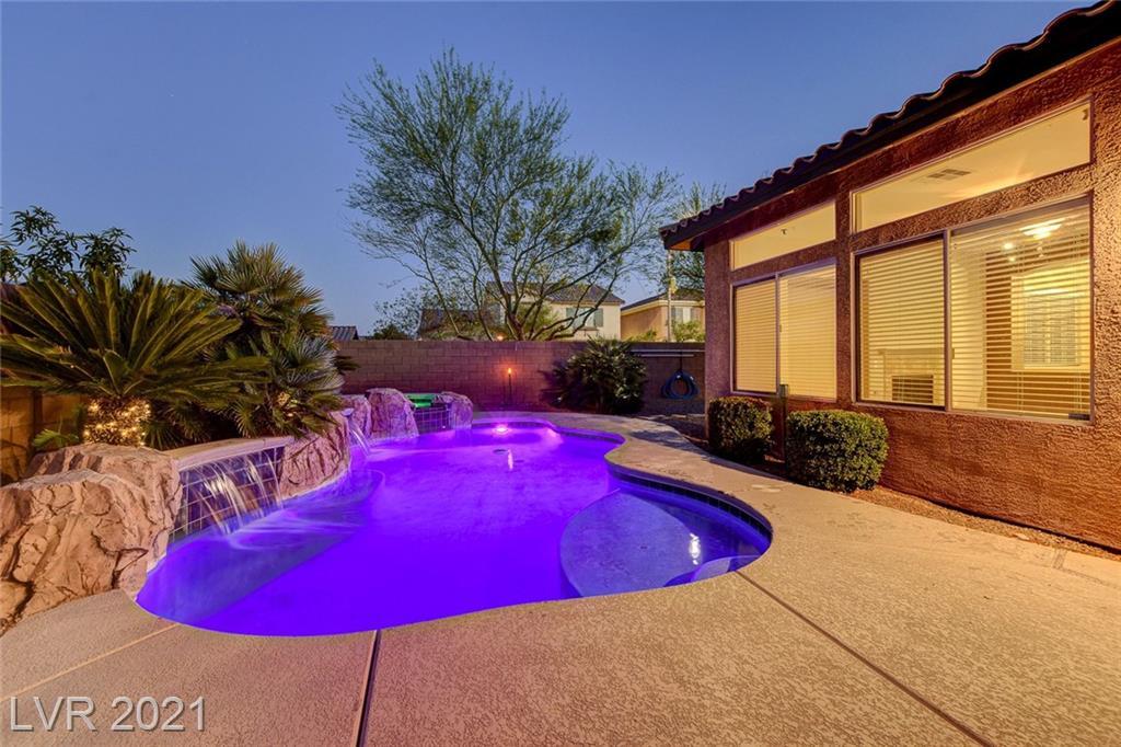 10642 Open Range Court Property Photo