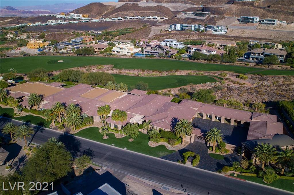 1198 Macdonald Ranch Drive Property Photo 1