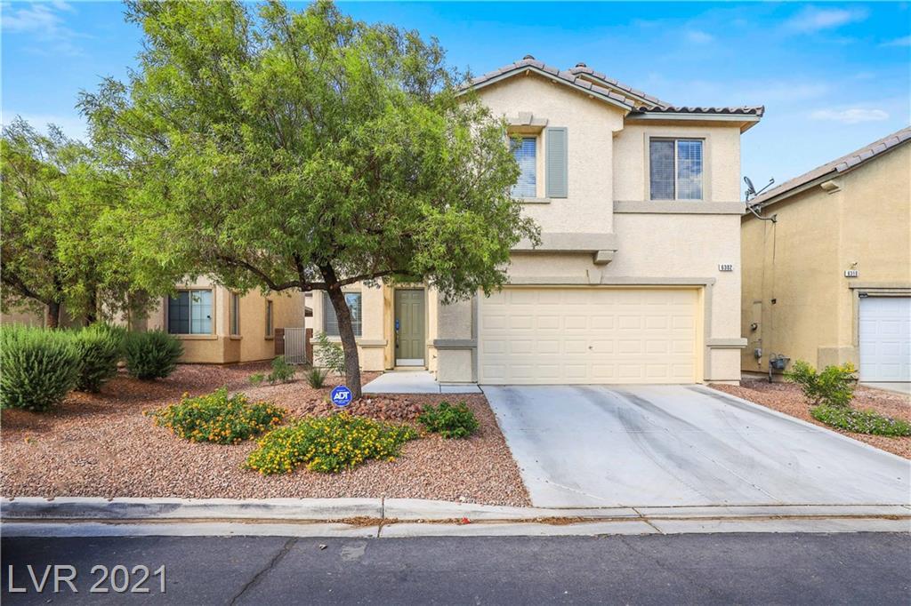 6302 Heather Creek Place Property Photo
