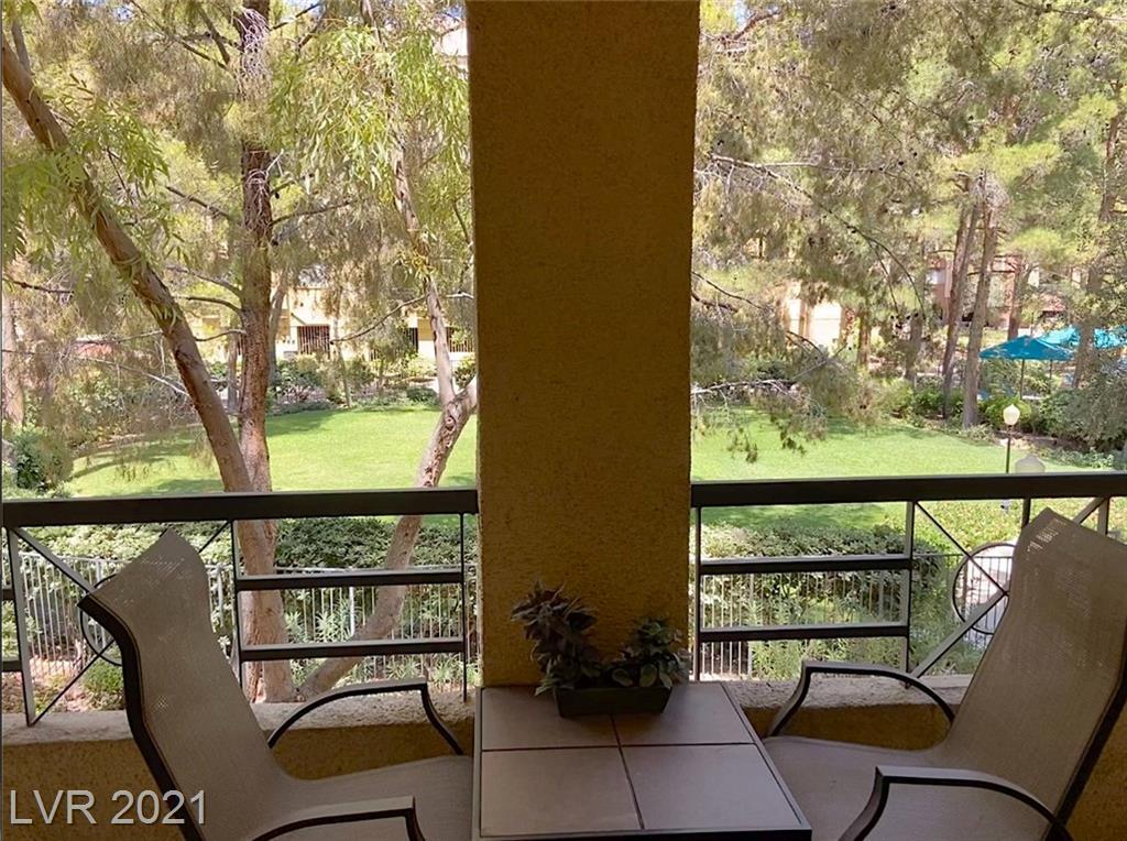 220 E Flamingo Road #109 Property Photo 1