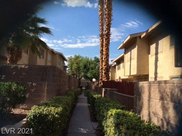 2244 Tall Pine Drive Property Photo