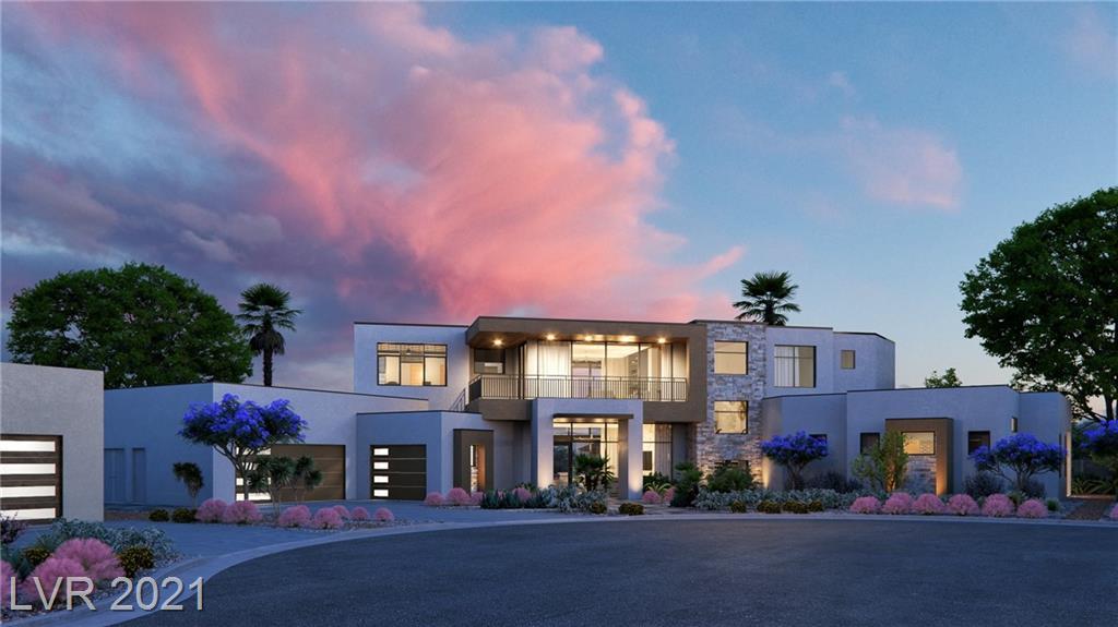 9780 Solar Avenue Property Photo