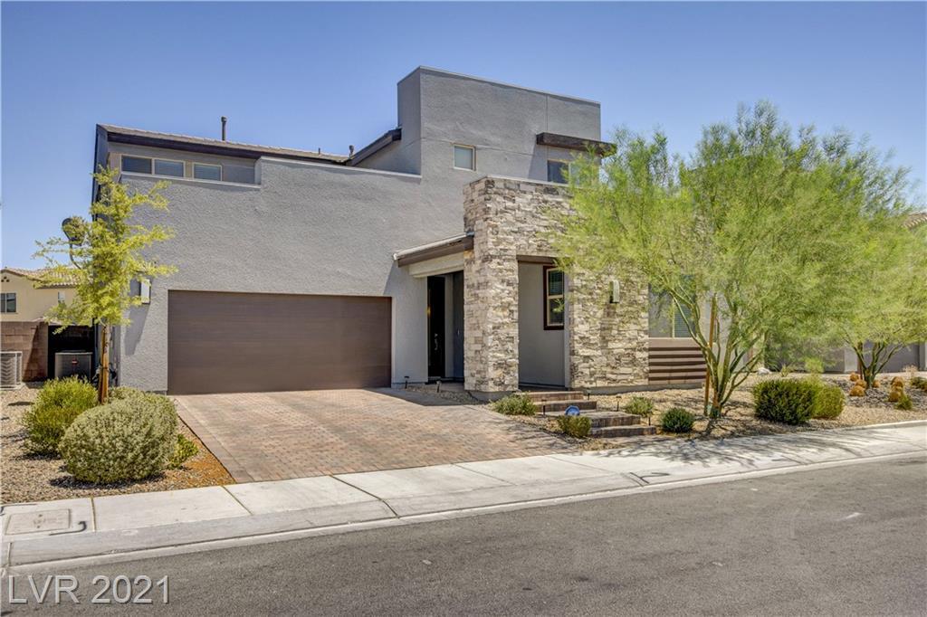 6914 Boulder View Street Property Photo