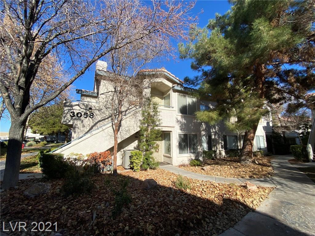 3058 Casey Drive #203 Property Photo 1