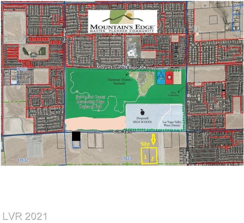 89179 Real Estate Listings Main Image