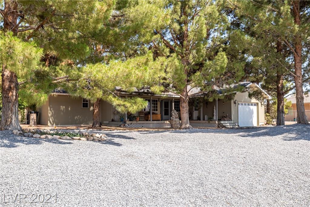 3811 Ophir Avenue Property Photo 1