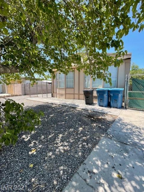 3669 Arbolado Drive Property Photo