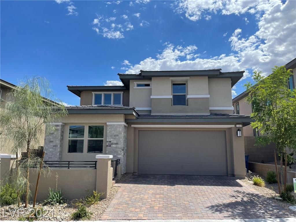12483 Point Sierra Street Property Photo