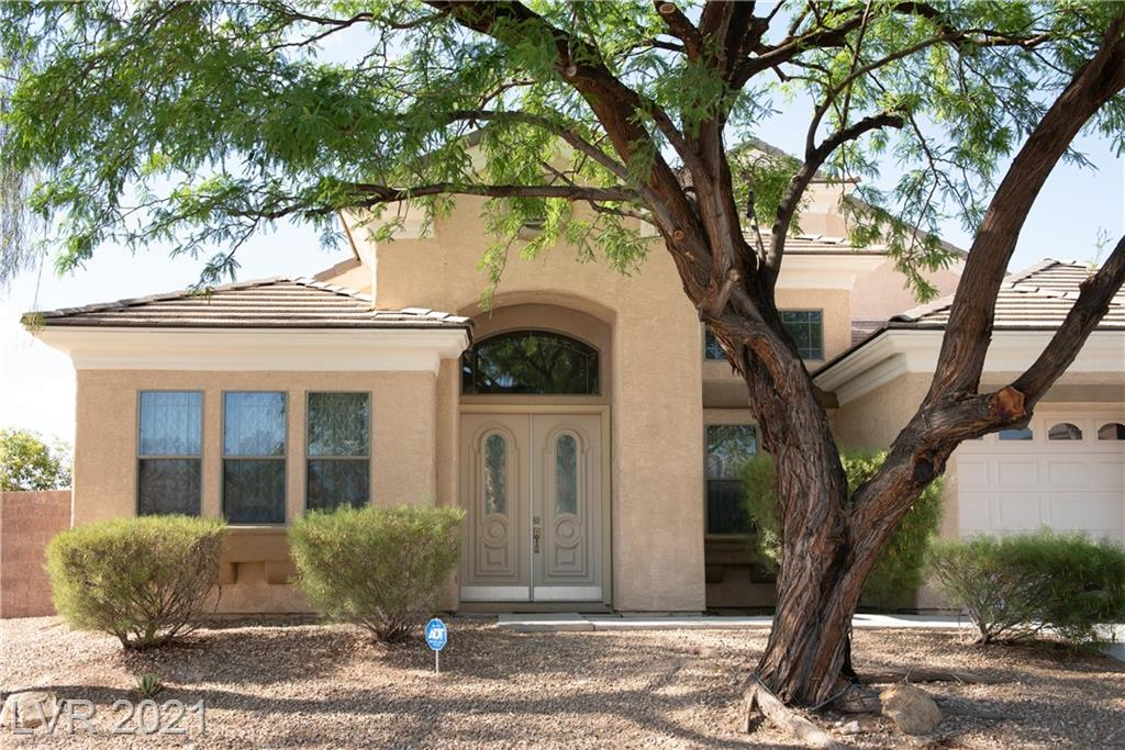 2168 Horse Prairie Drive Property Photo 1