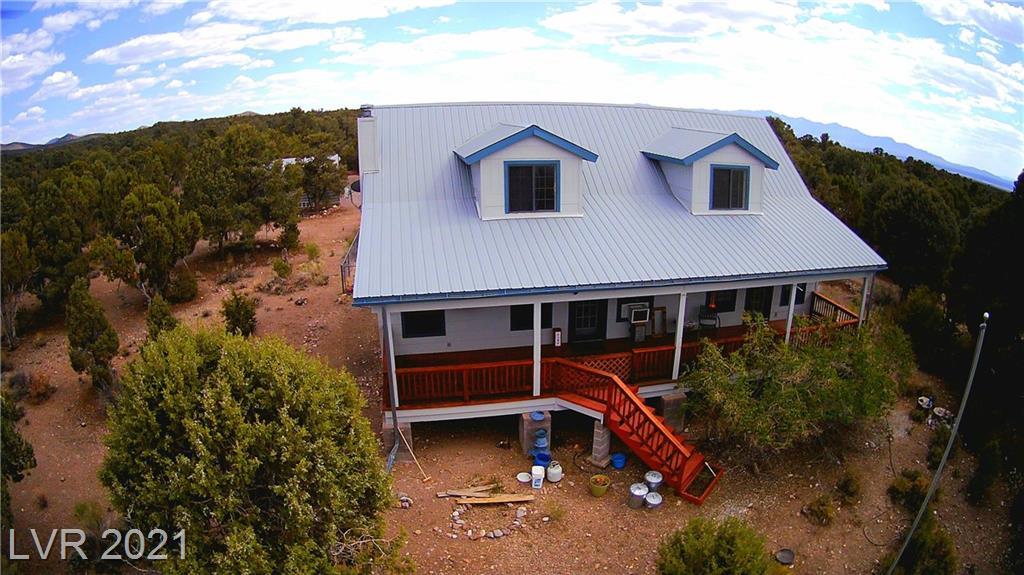 1270 Meadow Lane Property Photo