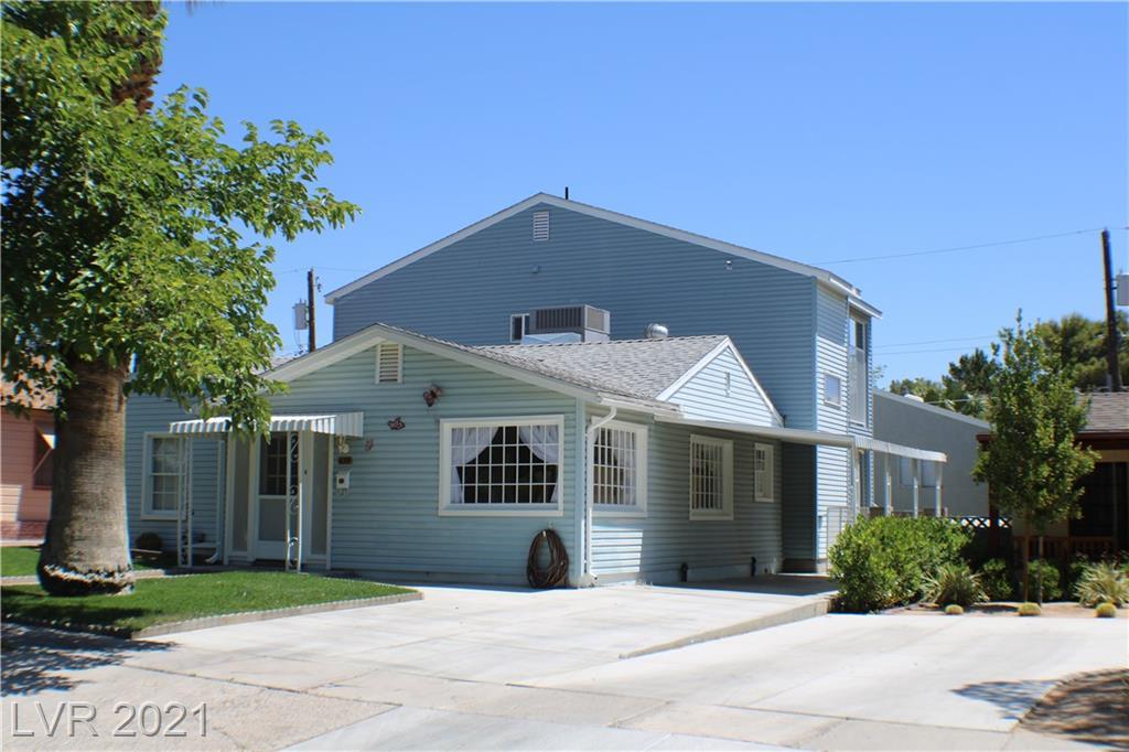 655 Avenue I Property Photo 1