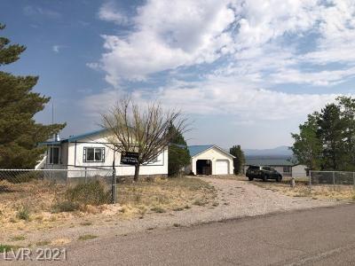 901 Bartolo Road Property Photo