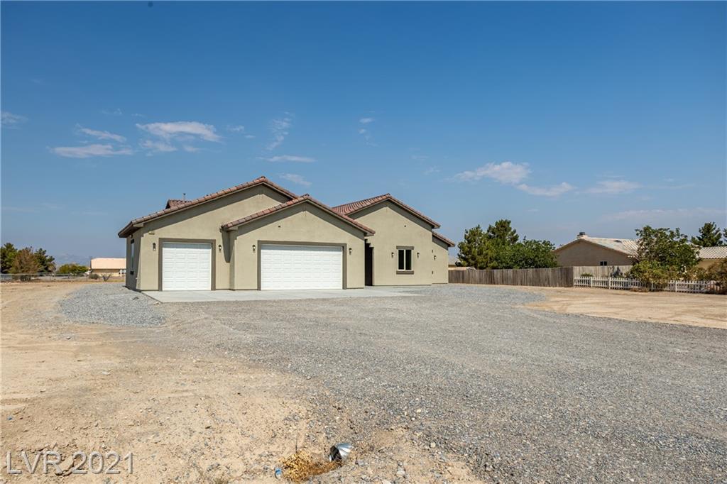 3300 Malibou Avenue Property Photo 1