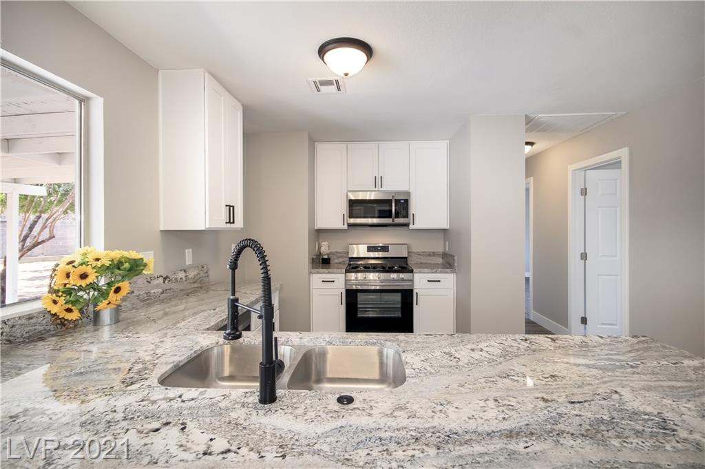 4601 Eugene Avenue Property Photo