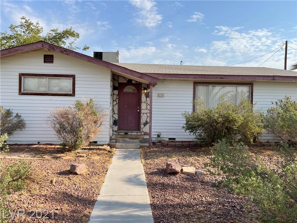 4700 E Monroe Avenue Property Photo