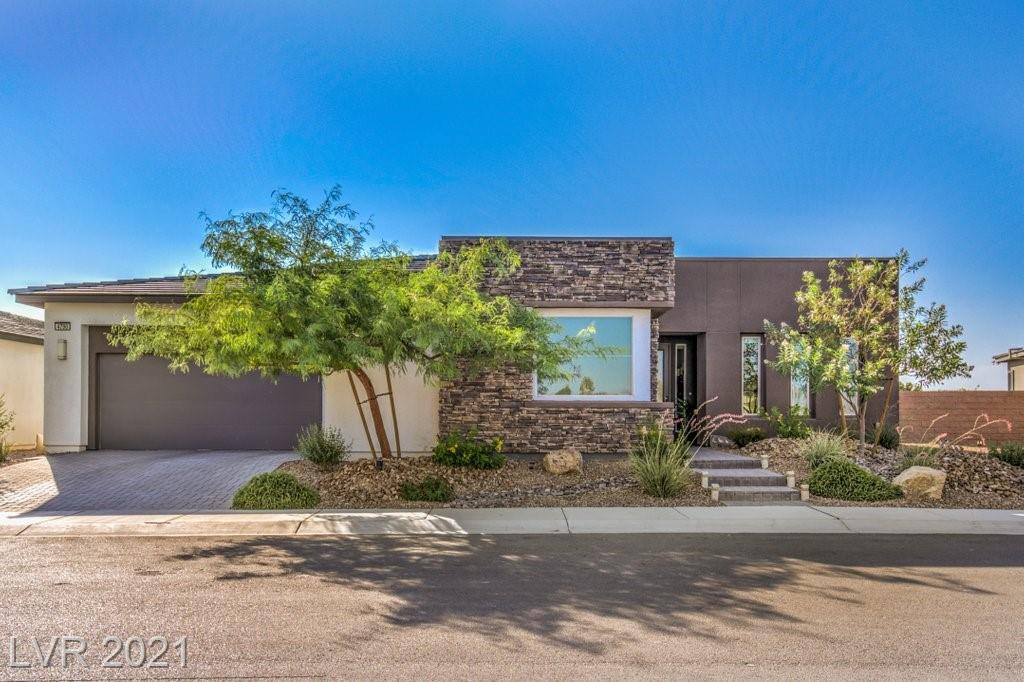 4790 E Cactus Canyon Drive Property Photo 1