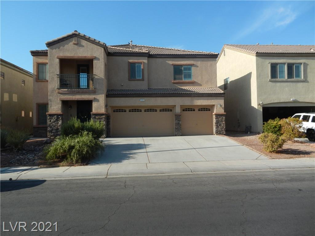 89086 Real Estate Listings Main Image