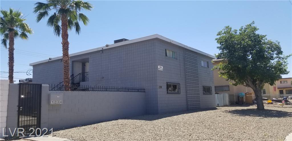 2908 Marlin Avenue #2 Property Photo