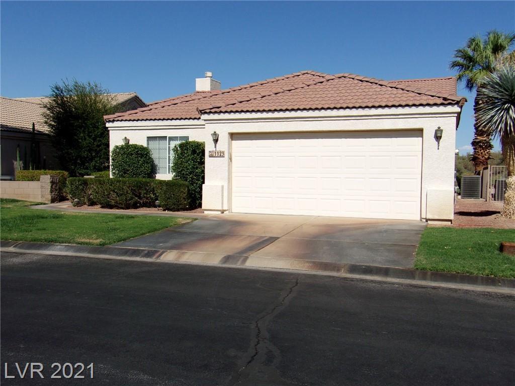 1123 Golf Club Drive Property Photo