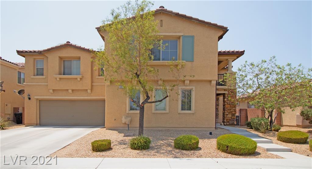 89084 Real Estate Listings Main Image