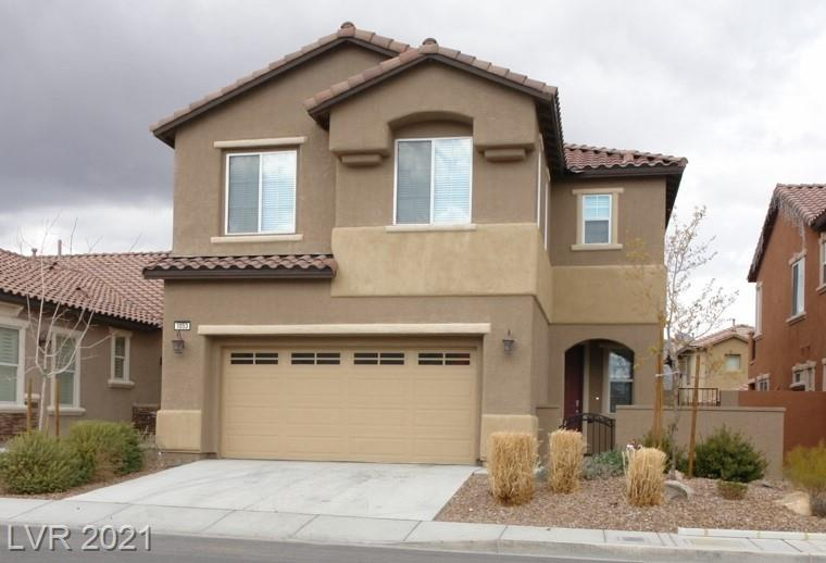 2314481 Property Photo