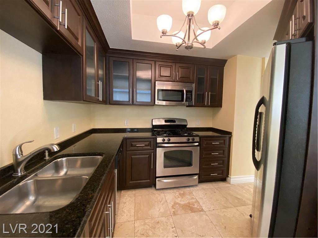 220 E Flamingo Road #436 Property Photo 1