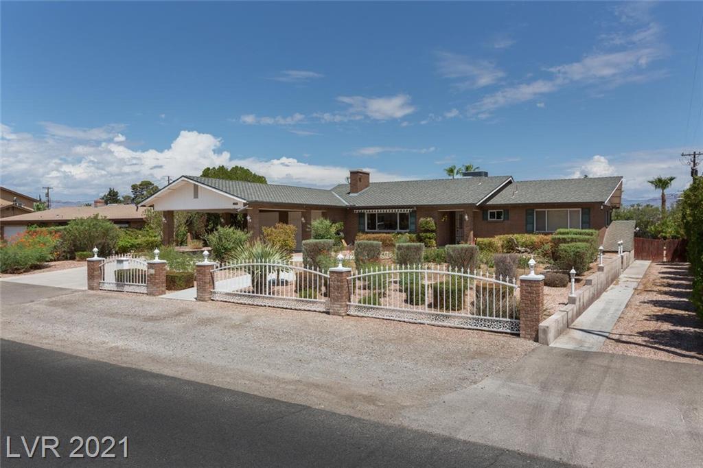 5170 Sawyer Avenue Property Photo 1