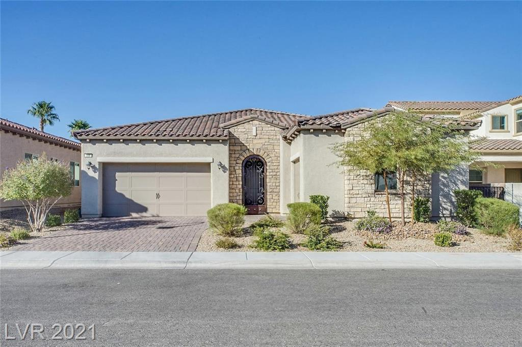 356 Pearl Fountains Court Property Photo 1