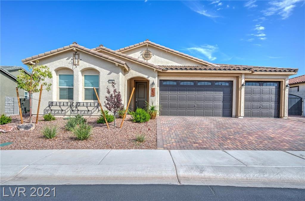 1546 Bryce Canyon Street Property Photo 1