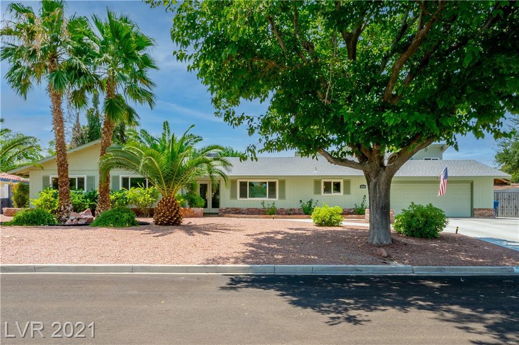 4223 Woodcrest Road Property Photo