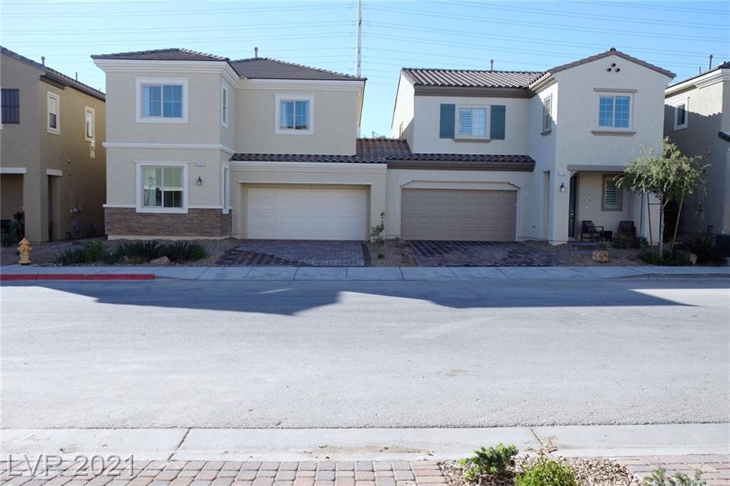 5137 Fiery Sky Ridge Street Property Photo 1