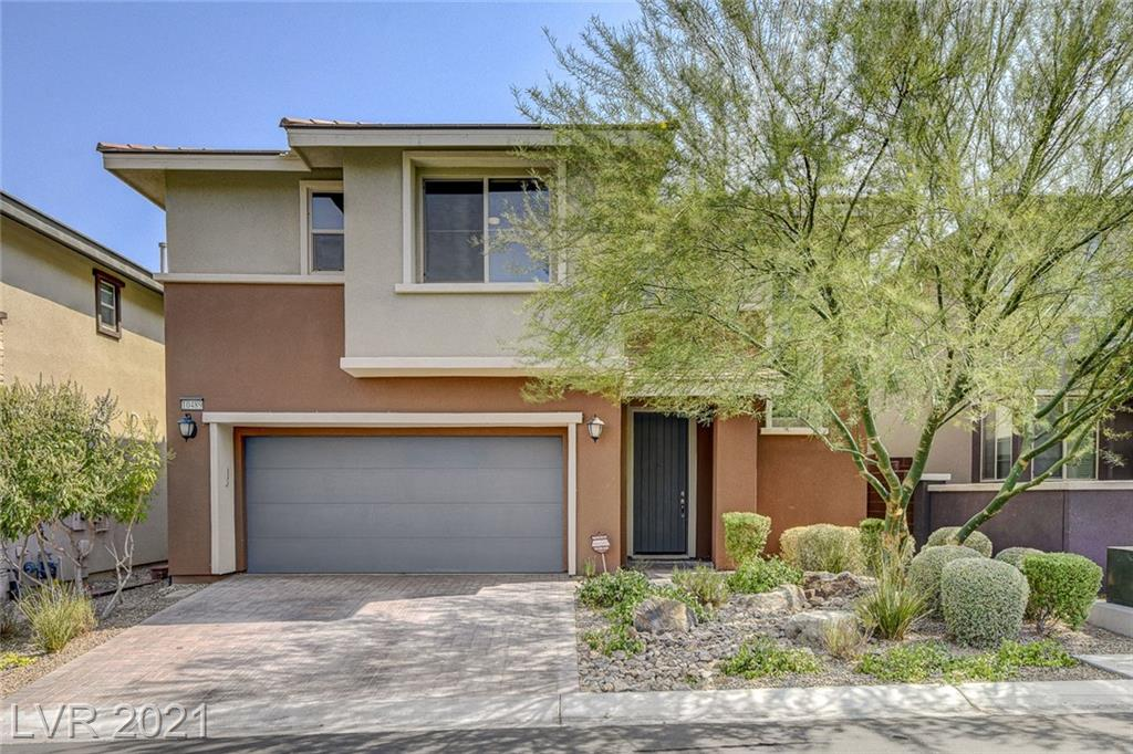 10489 Cloud Whisper Drive Picture