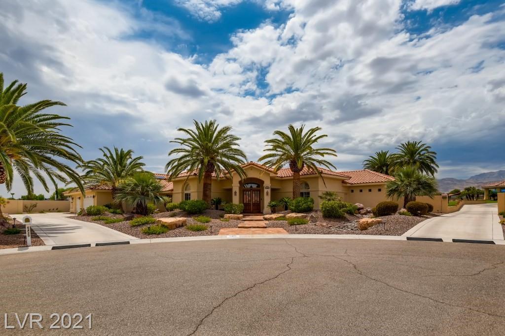 5425 N Durango Drive Property Photo