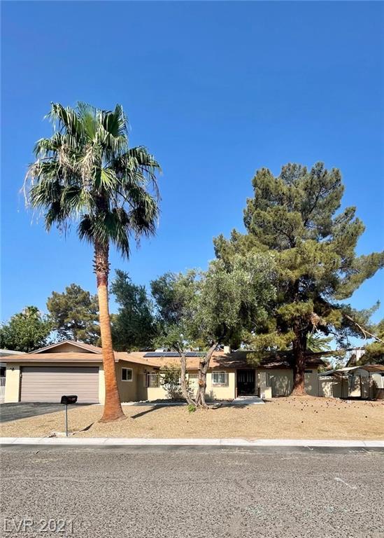 2315553 Property Photo