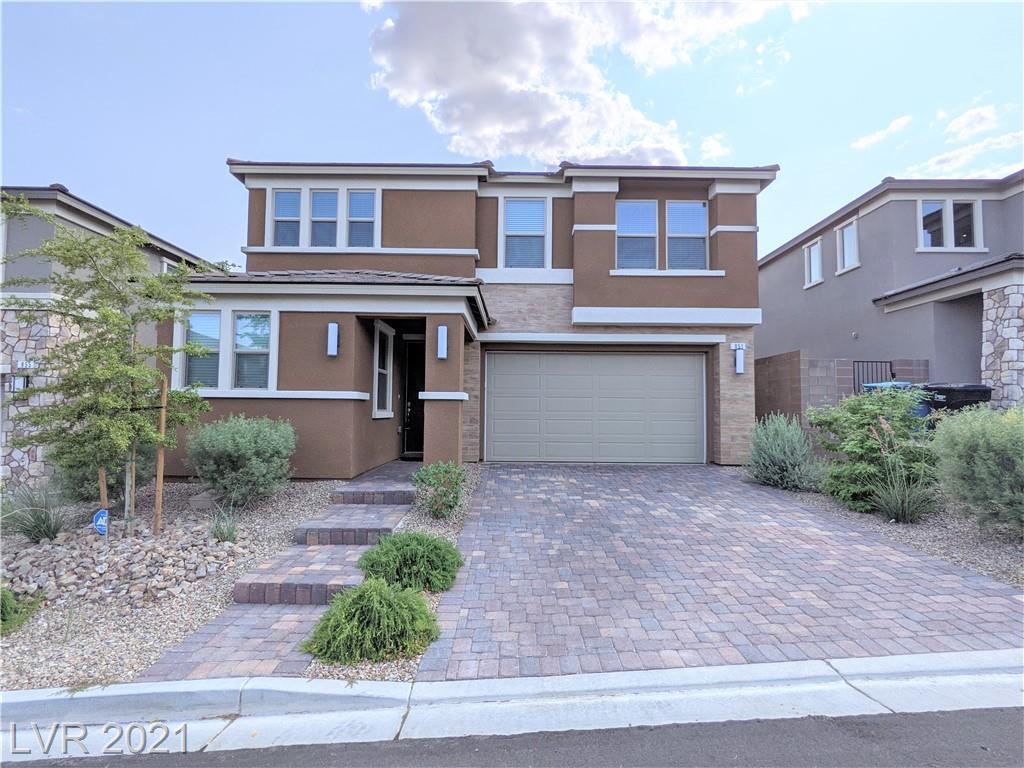 851 Elmstone Place Property Photo