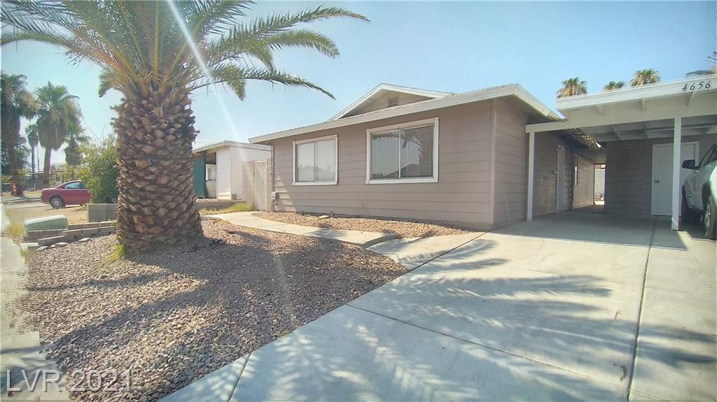 2316135 Property Photo