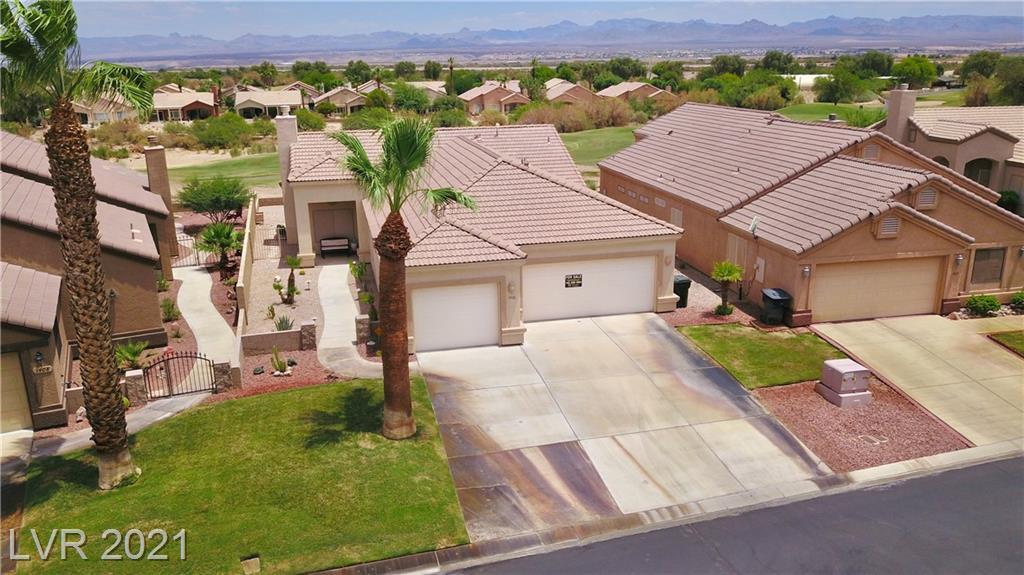 1406 Palm Drive Property Photo