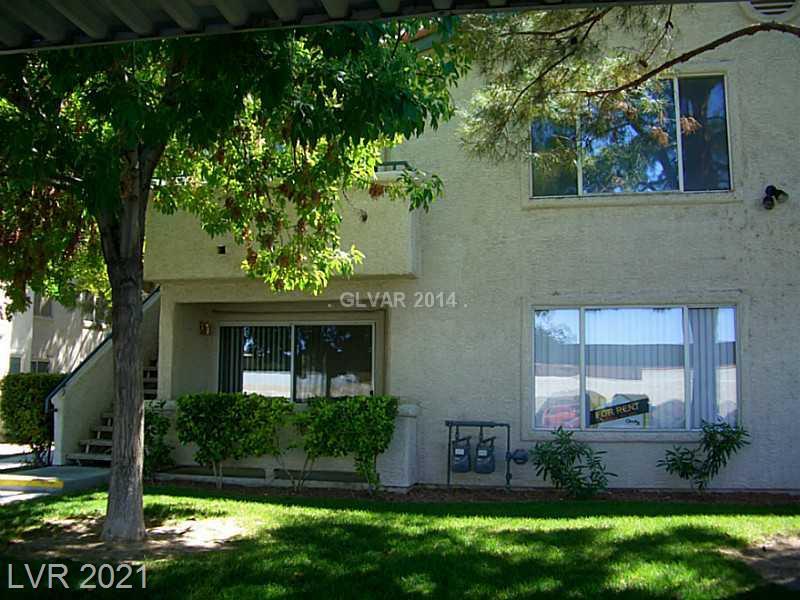 3111 Key Largo Drive #102 Property Photo