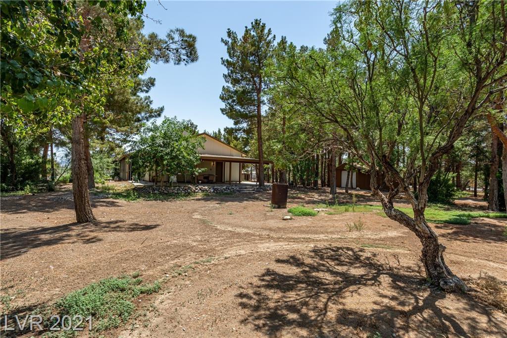 4021 W Jesse Property Photo 1
