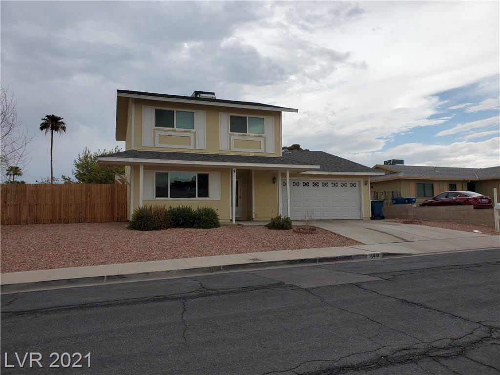 4441 Bennett Drive Property Photo
