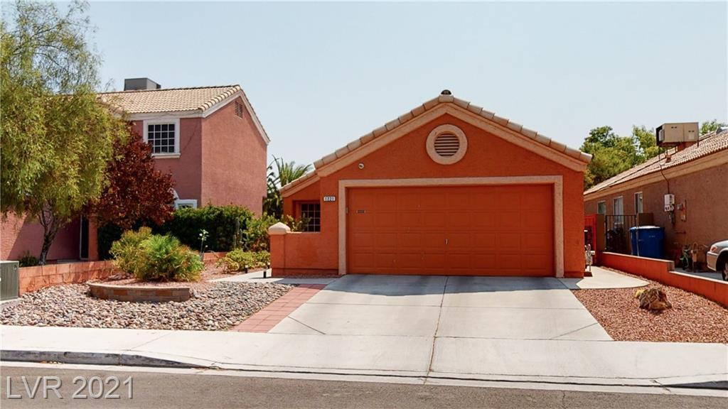 1221 Goldenglow Road Property Photo
