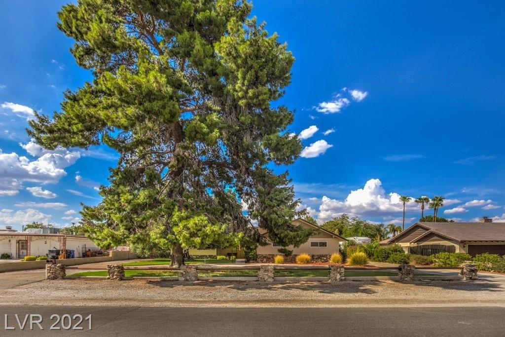 5028 Sawyer Avenue Property Photo 1