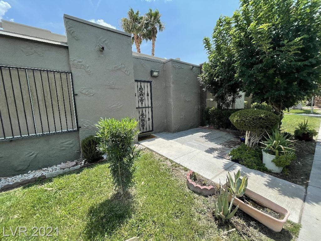 4671 Monterey Circle #1 Property Photo 1