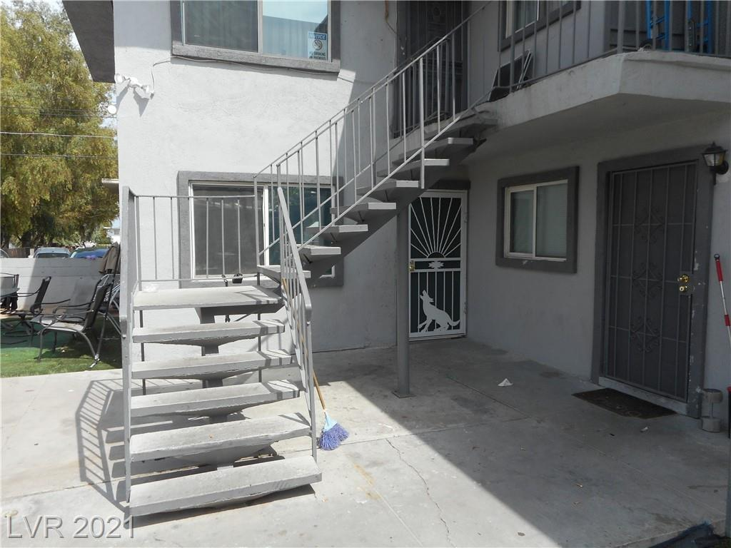 3380 Athens Street #1 Property Photo 1