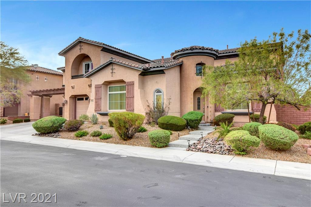 7640 Abilene Hills Avenue Property Photo