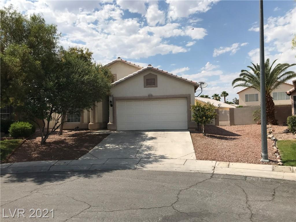 1616 Knoll Heights Court Property Photo 1
