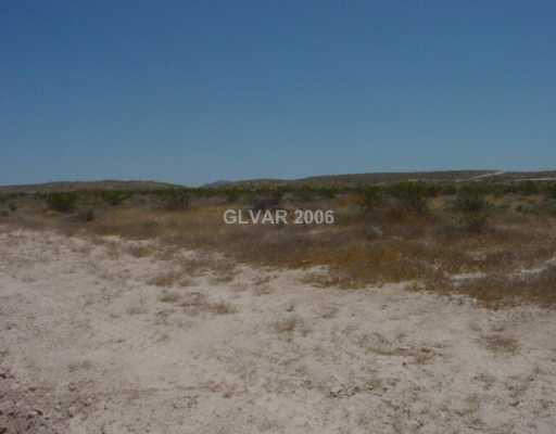 Ranch Property Photo - Other, NV real estate listing