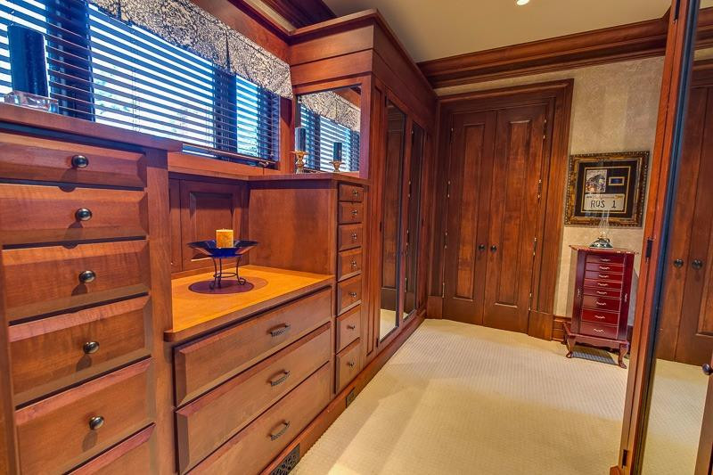 3204 Midway Road Property Photo 29