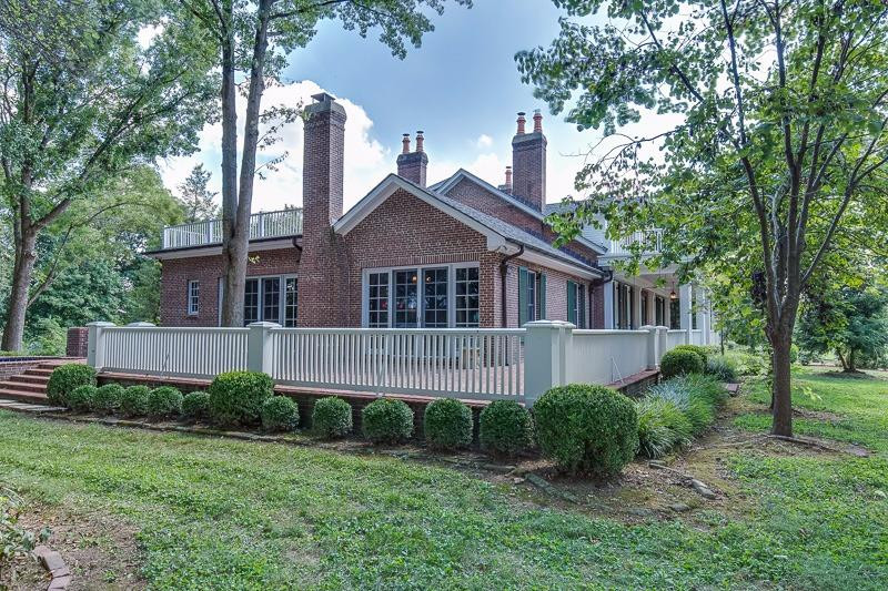 3204 Midway Road Property Photo 56