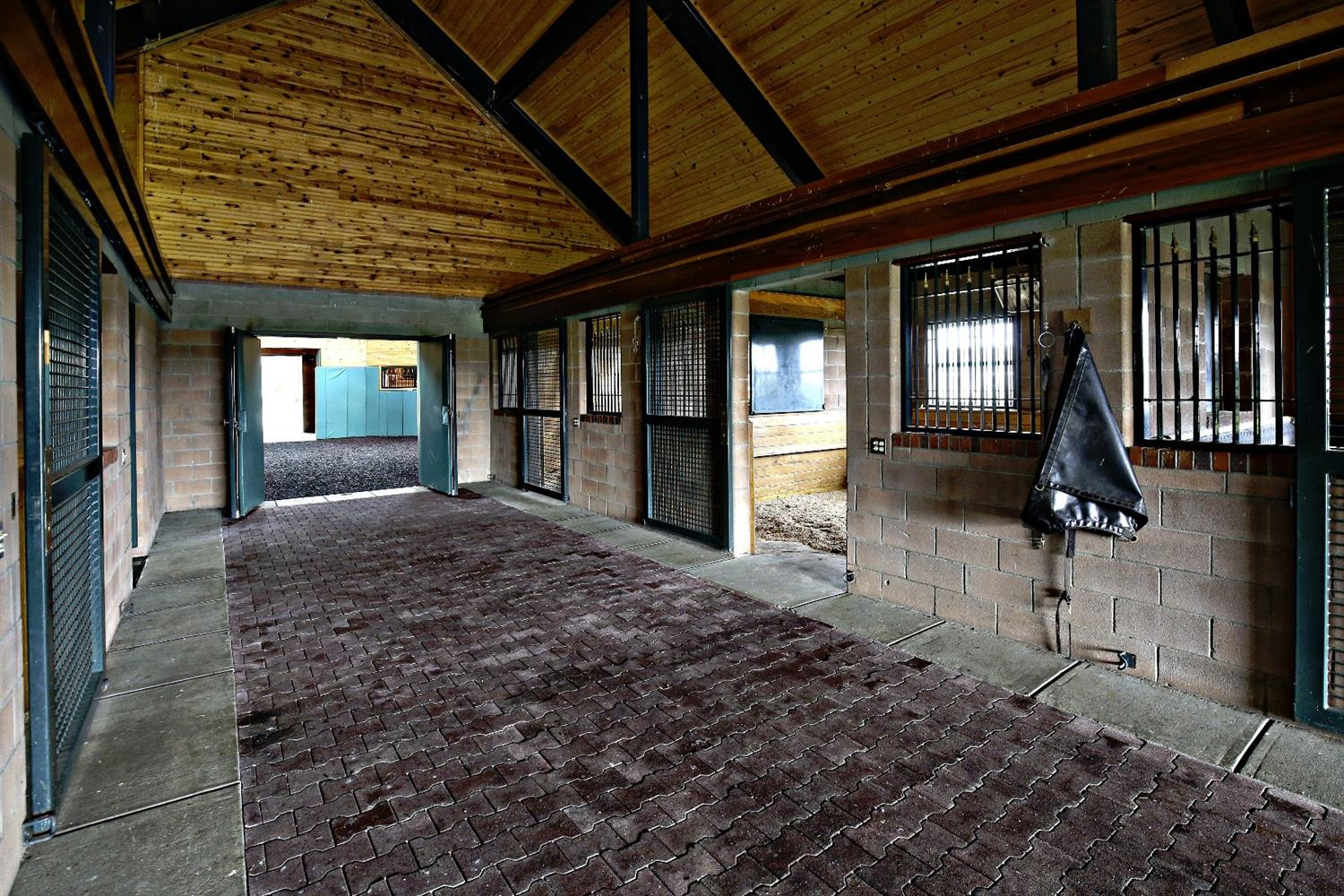 3204 Midway Road Property Photo 65